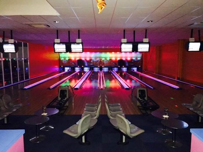 anniversaire bowling provins